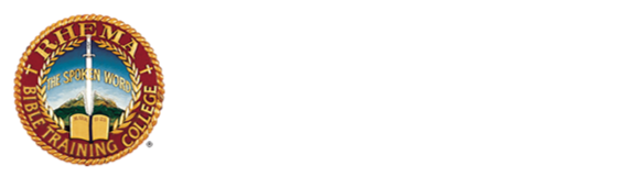 Accredited Bible College - Rhema Bible Training College
