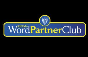 Rhema Word Partners
