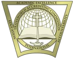 TACI accreditation