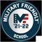 MF2122
