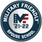 MF21-22